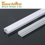 Bande LED lumière, barre d'éclairage à LED