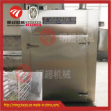 Fruit Drying Machine/Lemon Mango Dehydration Machine/Dehydrator