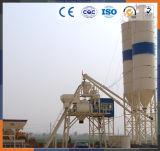 Fornitore della Cina per l'impianto di miscelazione concreto del cemento/pianta d'ammucchiamento