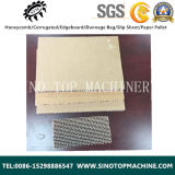 PapierCorrugated und Honeycomb Cardboard Made in China