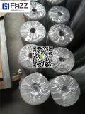 Prijs van de Fabriek van het Scherm van het Venster & van de Deur van het Aluminium van de goede Kwaliteit de Heldere