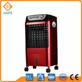 большой воздушный охладитель емкости воды 11L