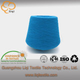 熱い販売の純粋な綿の糸
