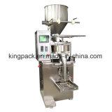 포장기 자동적인 과립 포장 기계, 땅콩을%s 포장 기계, 건조한 포도 포장 기계