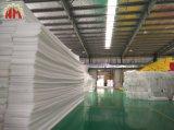 Mousse de plastique de haute performance EPE Conseil/dalle/planche de machine d'Extrusion