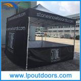 baldacchino piegante di alluminio esterno Ez di migliore qualità 10X10'sulla tenda per le promozioni