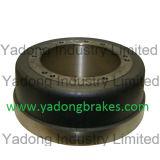 Тормозной барабан для тяжелого режима работы 629972997D/f/5289013