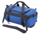 2016 PRO 600d de viaje impermeable de Deporte Duffle Bags Sh-16050443
