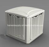Refrigerador de aire de ahorro de energía hecho en China