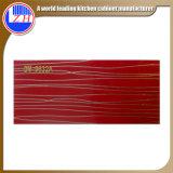 Mehrfarbiges Acrylic Sheet (customzied)