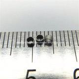 Super fino SmCo anel Magnético