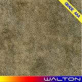400X400mm Matt fertige Bodenbelag-Fliese-keramische Fußboden-Fliese für Badezimmer (WT-R4304)