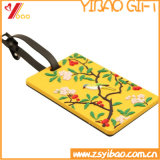 زاويّة [بفك] حقيبة بطاقة مع ك تصميم علامة تجاريّة