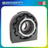 Cuscinetto di sostegno del centro delle parti camion/dell'automobile per Isuzu 40mm (1-37516-005-1)