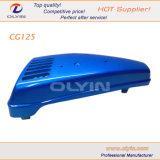 Cg125 ZijDekking van de Motorfiets van de Delen van de Motorfiets de Plastic voor de Lichaamsdelen van Honda