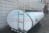 衛生開いた上のミルク冷却タンク300~1000liter縦のミルクのクーラー(ACE-ZNLG-T1)