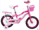 "Una più nuove bici dei 12 "" bambini/bicicletta di alta qualità, il bambino Bicycle/Bike, scherza Bike/Bicycle, BMX Bike/Bicycle"