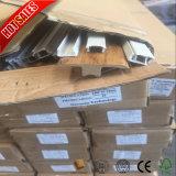 공장 판매 T 조형 2400 x 45 x 12mm MDF 마루 부속 싼 가격