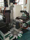 선형 유형 자동 공구 변경자 CNC 기계