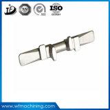 Piezas de forja/Anillo/eje/pistón/cilindro/Forja de brida para maquinaria/máquina/construcción/Maquinaria agrícola
