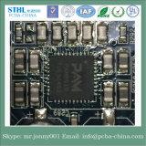Cargador PCBA Mainboard del USB