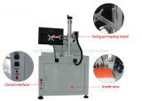고급장교 Laser 훈련에 드릴 구멍을%s 금속 Laser 드릴링 기계 또는 Laser 기계