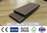 Vendas de quente e barato Deck WPC/Piscina Material de construção na China