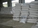 Chloride het van uitstekende kwaliteit CAS van het Ammonium: 12125-02-9
