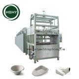 El moldeo de pasta de papel Ce Hghy Bote de orina que hace la máquina