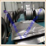 Bobina di titanio Gr5