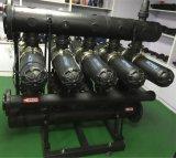 """Beste Verkoop 3 """" Systeem van de Filter van het Water van de Schijf van H het Auto Backflushing"""
