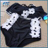 De nieuwe Strandkleding van de Vrouwen van het Zwempak van Swimwear van de Bikini Sexy