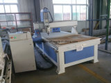 Древесина маршрутизатор CNC машины / 4 осевой фрезерный станок с ЧПУ машины для фанера MDF 1325