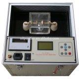 Tester Iij-II di tensione di ripartizione dell'olio isolante