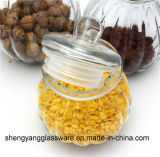 Kitchenware тары для хранения зерна опарника хранения тыквы форменный