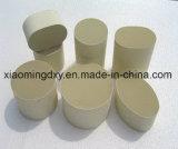 触媒コンバーターのための蜜蜂の巣の陶磁器の基板の陶磁器の蜜蜂の巣