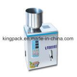 Macchina d'erogazione automatica di alta qualità 100g per i semi