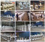 Grande capacidade industrial Farinha Duplo Misturador amovível