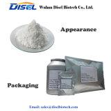Белый твердый фармацевтический Anti-Emetic Domperidone 57808-66-9 порошка