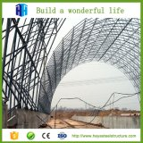 Heya высококачественной стали купол тени структуры здания