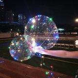 LEIDENE Ballon