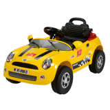 Kids Ride on Toy Car Baby Car (H0006104)