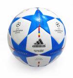 2016 Campeón de Europa de fútbol de entrenamiento