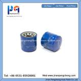 Sistema de lubricación automática de filtro de aceite 94797406