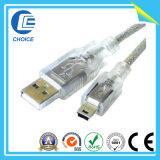 Cabo do USB (CH40115)