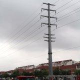 Unterscheidender preiswerter erschwinglicher Röhrenstahl-Papst des elektrischen Strom-35kv