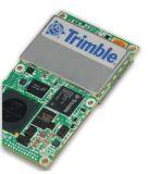 Instrumento hotSelling V30 Hi-Target GNSS RTK GPS de China por encargo a estrenar Encuesta