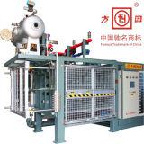 機械を形作るFangyuan EPSの盛り土