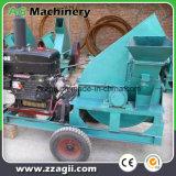 Hete Verkopende Concurrerende Houten Chipper van de Prijs Machine Van uitstekende kwaliteit
