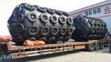 La AIPCN y la espuma de la ISO llenaron la fabricación de la fábrica de la defensa